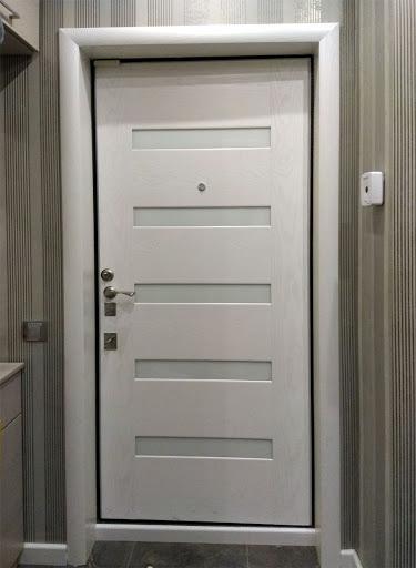 доборы для дверей купить